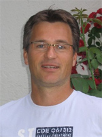 Dietmar Kuschel